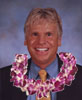 Dr. Kyle Good is a child and adolescent specialist and psychotherapist in Honolulu, Hawaii 96813