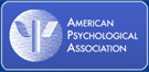 Dr. Kyle Good is a member of the American Psychological Association: Child and Adolescent Psychotherapist Honolulu Hawaii 96813